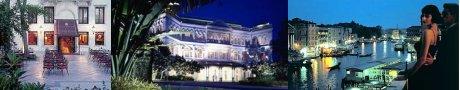 Seychelles Resort Hotels